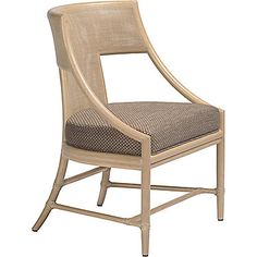 Mcguire Furniture Barbara Barry Canyon Swivel Dining Chair Nom Cool Leather Swivel Dining Room Chairs Decorating Design