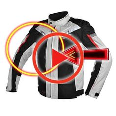Winter Waterproof Motorcycle Riding JacketRemovable CE Armored HiVis Reflective Thermal Motorbike Jacket for Men 3XL GRAY in Laconia 9l30r4e5bpg Motorcycle Rain Suit, Motorbike Jackets, Motorcycle Seats, Rain Pants, Rain Jacket, Beginner Skateboard, Play Kitchen Accessories, High Collar, Workout Pants