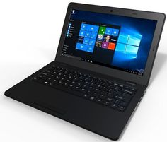 Micromax Canvas Lapbook L1160 – portabil de buget suficient de performant si usor ca o 'pană': http://www.gadgetlab.ro/micromax-canvas-lapbook-l1160-portabil-de-buget-suficient-de-performant-si-usor-ca-o-pana/