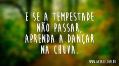Aprenda a dançar