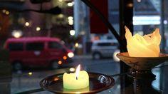 坐カフェで毎月開催されているキャンドルナイト。 キャンドル作家阿部笙子のキャンドルが並ぶカフェでクリスタルボウルを鳴らしてきました。 Instagram 1分バージョンもあるよ https://www.instagram.com/p/BTJpBUugf4v/