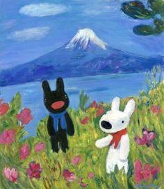 Gaspard et Lisa Pretty Art, Cute Art, Wow Art, Drarry, Wall Collage, Cute Drawings, Art Boards, Art Inspo, Just In Case
