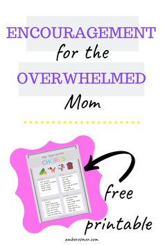 Words of encouragement for the overwhelmed mom. 5 confessions and how to combat them. Ideas to make things run more smoothly in the home, to help combat the feelings of overwhelm. Handling stress at home and tips for self-care. Happy Mom, Happy Baby, Psychology Meaning, How To Handle Stress, I Am Exhausted, Daily Organization, Overwhelmed Mom, Bedtime Routine, Big Hugs