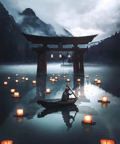 Truly Astounding Places To Visit In Japan : Kyoto, Japan. 15 Truly Astounding Places To Visit In Truly Astounding Places To Visit In Japan : Kyoto, Japan. 15 Truly Astounding Places To Visit In Japan. Landscape Photography, Nature Photography, Japan Travel Photography, Photography Editing, Photography Music, Photography Courses, Photography Storytelling, Photography Ideas, Inspiring Photography