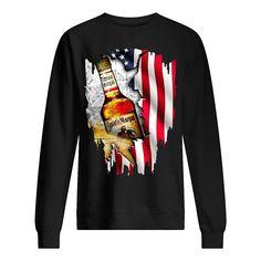 Captain Morgan whiskey American flag Veterans shirt, hoodie, tank top and sweater Captain Morgan, Hiking Fashion, Sweater Hoodie, American Flag, V Neck T Shirt, Long Sleeve Shirts, Graphic Sweatshirt, T Shirts For Women, Whiskey