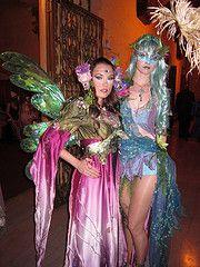 Labyrinth of Jareth Masquerade | Labyrinth of Jareth 2012 (Lbc42) Tags: costumes costume cosplay ...