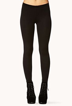 I kinda want these. But leggings are not pants. Ahhhh.