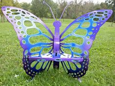 Google Image Result for http://www.phoenixcreativemetal.com/photos/Custom-Furniture-fit-/coolbutterfly.jpg