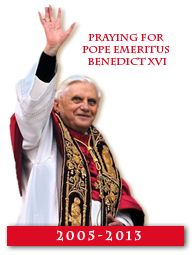 Make Papal Election a learning experience « Homeschool Goodies