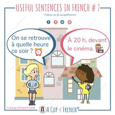 To Learn French Children French Videos Free French Learning Books, French Teaching Resources, Teaching French, Teaching Spanish, Learning Resources, Teaching Reading, French Language Lessons, Spanish Language Learning, French Lessons