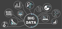 """Big data отдадут на контроль """"национальному оператору"""""""