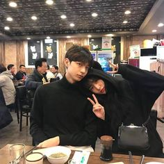 Find images and videos about love, style and couple on We Heart It - the app to get lost in what you love. Korean Photography, Couple Photography, Photography Poses, Relationship Goals Pictures, Cute Relationships, Best Friend Pictures, Couple Pictures, Cute Couples Goals, Couple Goals