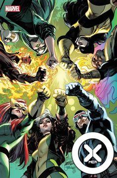 Marvel Comics, Marvel Villains, Fun Comics, Marvel Art, Comic Book Artists, Comic Books, Good Phone Backgrounds, The Uncanny, Marvel Wallpaper