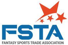 Fantasy Sports Trade Association Appoints Former Acting U.S. Secretary of Labor Seth D. Harris to Spearhead Fantasy Sports Control Agency.