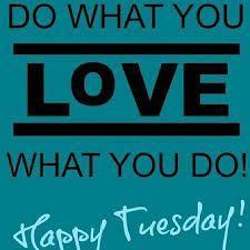 #TuesdayPlans #TuesdayMotivation #Tuesday2017 #TuesdayThoughts #TuesdayTravel2017