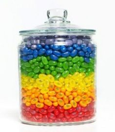 5 Best Jelly Bean Gift Ideas - Top Gifts to Buy for Jelly Bean ...