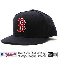 3471461251f Men s Boston Red Sox David Ortiz New Era Navy Retirement Authentic ...