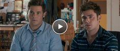 STREAMING Mike & Dave: un matrimonio da sballo - Zac Efron FILM ITA