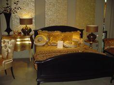 Meblonowak łóżko / bedroom