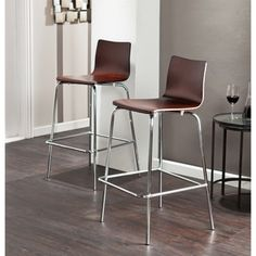 https://ak1.ostkcdn.com//images/products/8903734/Holly-Martin-Blence-Espresso-Barstools-Set-of-2-P16123197.jpg