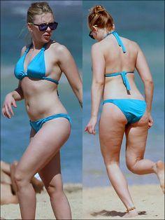 Lato, słońce, plaża... I kostium kąpielowy ☀ 👙😡 😠 😲 - Przerażenie w większości przypadków – o nie, znowu mam zakładać to coś, w czym czuje się okropnie!  #tojakobietapl #kobieta #lato #słońce #plaża #kostium #kąpielowy #kostiumkąpielowy #dieta #cellulit #moda Cały artykuł http://www.tojakobieta.pl/stylistka-aleksandra-lubczanska/lato-slonce-plaza-i-kostium-kapielowy.html