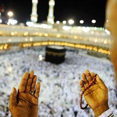 Hayırlı Ramazanlar, tutulan #oruç ların, edilen #dua ların kabul olduğu bir gün olsun  Şahinoğlu turizm olarak Hac ve Umre turları düzenliyoruz. Gidip görmek isteyen herkese Allah nasip etsin, ettiğiniz duaların kabul olduğu bir gün olsun   #hayırlıiftarlar #tbt #musliman #muslim #islam #ramazan #ramadan #mekke #medine #umre #allah #kuran #quran #pray #hzmuhammed #umrah #medinah #islam #muslim #müsliman #mutlu #like #love #happy