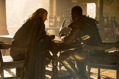 Idris Elba on IMDb: Movies, TV, Celebs, and more... - Photo Gallery - IMDb