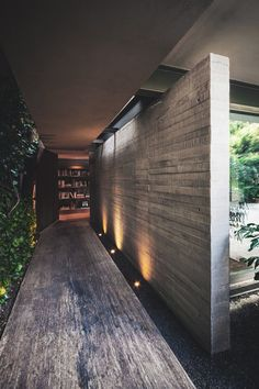 Modern Architecture Interior Design pindevin demond on zen/purist/modern/interiors/architecture