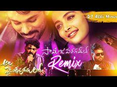 Samajavaragamana Song Dj Remix Ala Vaikuntapuramlo Songs Mix By DJ Abhi Mixes(www. Audio Songs, Movie Songs, Mp3 Song, Song Lyrics, Dj Songs List, Dj Mix Songs, Dj Download, New Song Download, Dj Remix Music