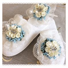 Bedroom Slippers, Beautiful Bedrooms, Baby Room, Sewing, Home Decor, Weddings, Slipper, Dressmaking, Decoration Home