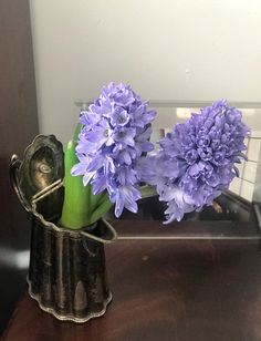 旬の花で「季節を飾る」 | モダンリビングパブリッシャー下田結花「インテリアの小さなアイデア」 | mi-mollet(ミモレ) | 毎日のおしゃれ、美容、ライフスタイルのリアルな最新情報をお届け