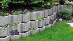 8 Besten Gartenbau Am Haus Bilder Auf Pinterest Home And Garden