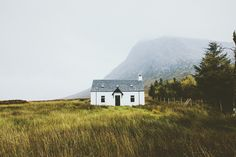 That House by Daniel Casson