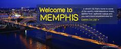 Coupons for museum admissions, special offers and ideas for things to do in Memphis.