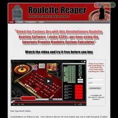 Visual studio c# slot machine