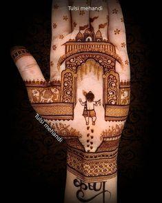 Henna Hand Designs, Mehndi Designs Finger, Mehndi Designs Feet, Latest Bridal Mehndi Designs, Full Hand Mehndi Designs, Stylish Mehndi Designs, Mehndi Designs For Beginners, Mehndi Designs For Girls, Wedding Mehndi Designs