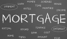 30 year jumbo mortgage rates bank of america