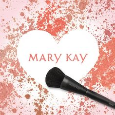 - Mary Kay has modern beautiful makeup and skincare. Protect your skin with Mary . Mary Kay Ash, Maquillage Mary Kay, May Kay, Wallpaper Collection, Imagenes Mary Kay, Mary Kay Brasil, Selling Mary Kay, Mary Kay Party, Mary Kay Cosmetics