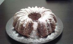 HRNKOVÁ OŘECHOVÁ BÁBOVKA Muffin, Breakfast, Food, Morning Coffee, Essen, Muffins, Meals, Cupcakes, Yemek