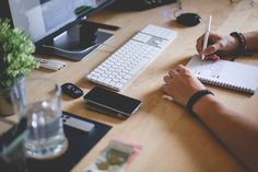 3 trucos de productividad respaldados por la ciencia