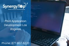 SynergyTop is the Top Digital Commerce Company in Los Angeles. We offer premium IT services including Web/Application Development, Software, and Ecommerce solutions. Web Application Development, Ecommerce Solutions, Software, Digital, Top, Crop Shirt, Shirts