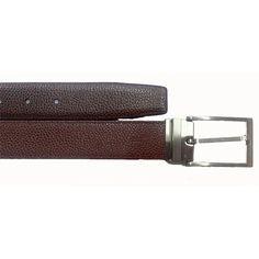 193223df3 Las 29 mejores imágenes de Cinturones de hombre   Over knee socks ...