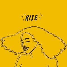 Image de gif, yellow, and aesthetic 3 Chakra, Fred Instagram, Disney Instagram, Photo Humour, Art Hoe, Happy Colors, Mellow Yellow, Mustard Yellow, Yellow Art