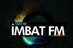 İzmirin güzide radyoları arasında yer alan İmdat fm radyosu 90.0 freknaslarından ve  internet üzerinden http://www.canliradyodinletv.com/imbat-fm/ linkini takip edebilirsiniz.