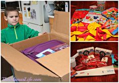 How do you Show your #DisneySide ?  Party Supplies- This Mamas Life