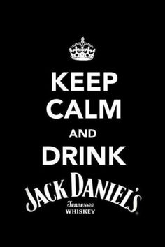 "Jack Daniels  www.LiquorList.com  ""The Marketplace for Adults with Taste"" @LiquorListcom   #LiquorList"