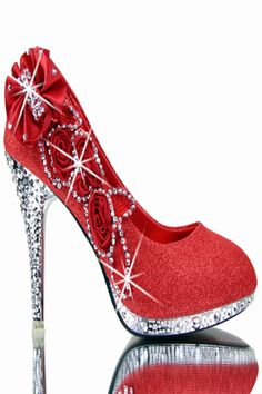 Click the pict for detail Colorful Wedding Shoes Women Pumps Sexy Ladies Super High Heels Fashion Party Women Shoes Thin Heel Glitter Wedding Shoes, Colorful Wedding Shoes, Wedding High Heels, Super High Heels, Black High Heels, High Heel Pumps, Women's Pumps, Red High, Wedge Heels