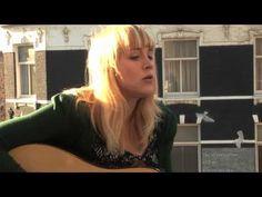 Wye Oak - Civilian (Live)