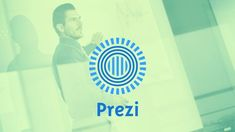Basic Prezi Tutorial - udemy #prezi course 100% off   Learn about Prezi an alternative to PowerPoint. See what it can do the way it works & why you ought to learn it. A comprehensive introduction by the only Udemy Instructor to be endorsed by Prezi as an Official Independent Specialist. This work answers your basic questions: What is Prezi? What are you able to do with it? How does it work? Is it hard to learn? This basic tutorial offers clear explanations demonstrations quizzes & hands-on…