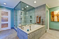 Home by Broderick Builders, one of Nashville's top contractors and a member of the StyleBlueprint Guide!